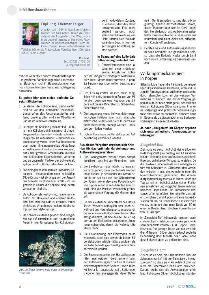 http://ionlife.de/wp-content/uploads/2016/05/07-10-comed-kolloidales-Silber-002-724x1024.jpg