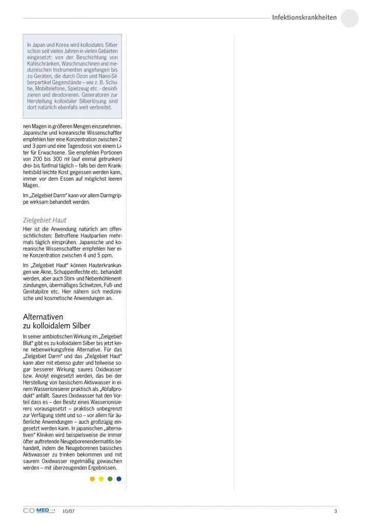 http://ionlife.de/wp-content/uploads/2016/05/07-10-comed-kolloidales-Silber-003-724x1024.jpg