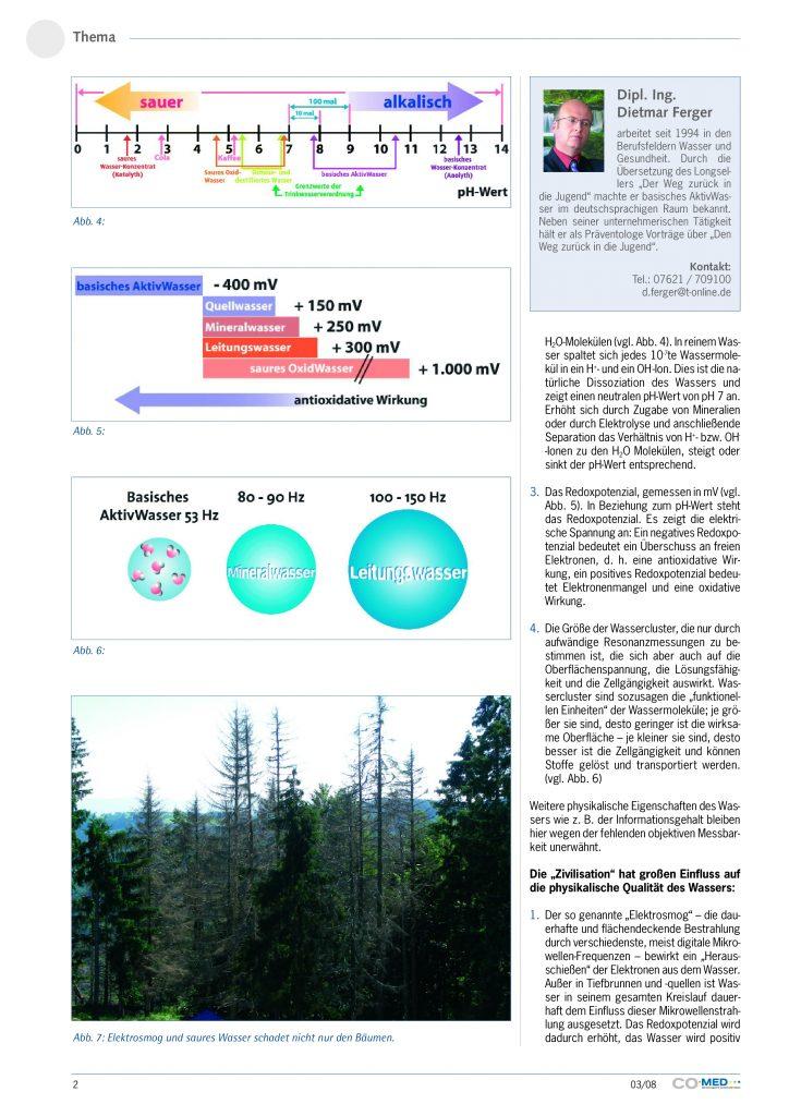 http://ionlife.de/wp-content/uploads/2016/05/08-03-CoMed-Trinkwasseraufbereitung-002-724x1024.jpg
