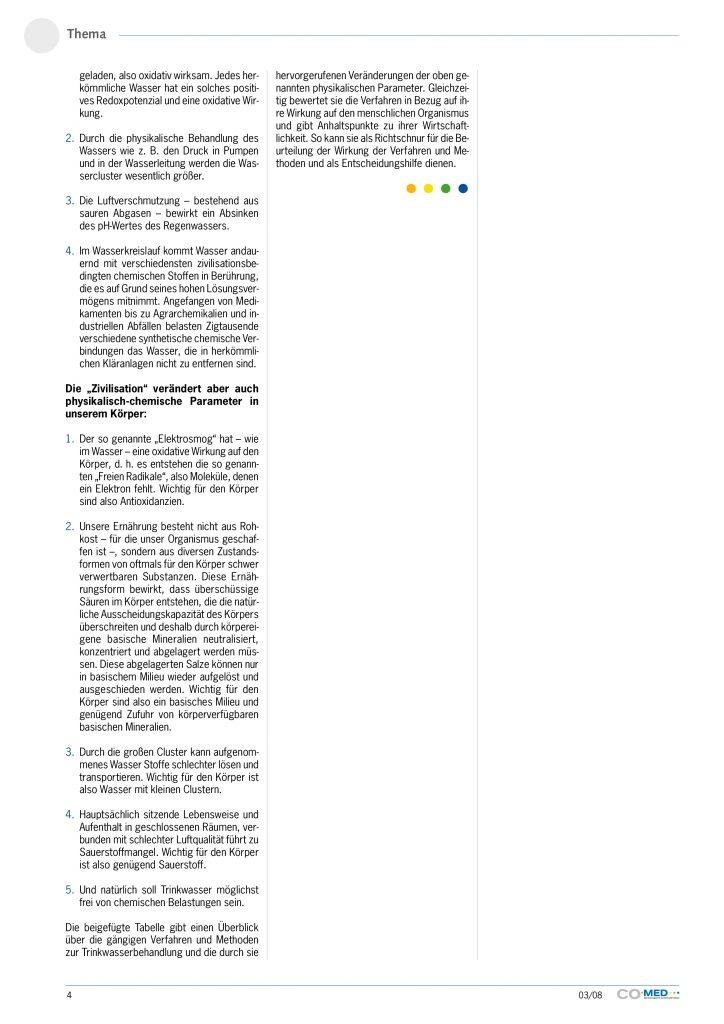 http://ionlife.de/wp-content/uploads/2016/05/08-03-CoMed-Trinkwasseraufbereitung-004-724x1024.jpg