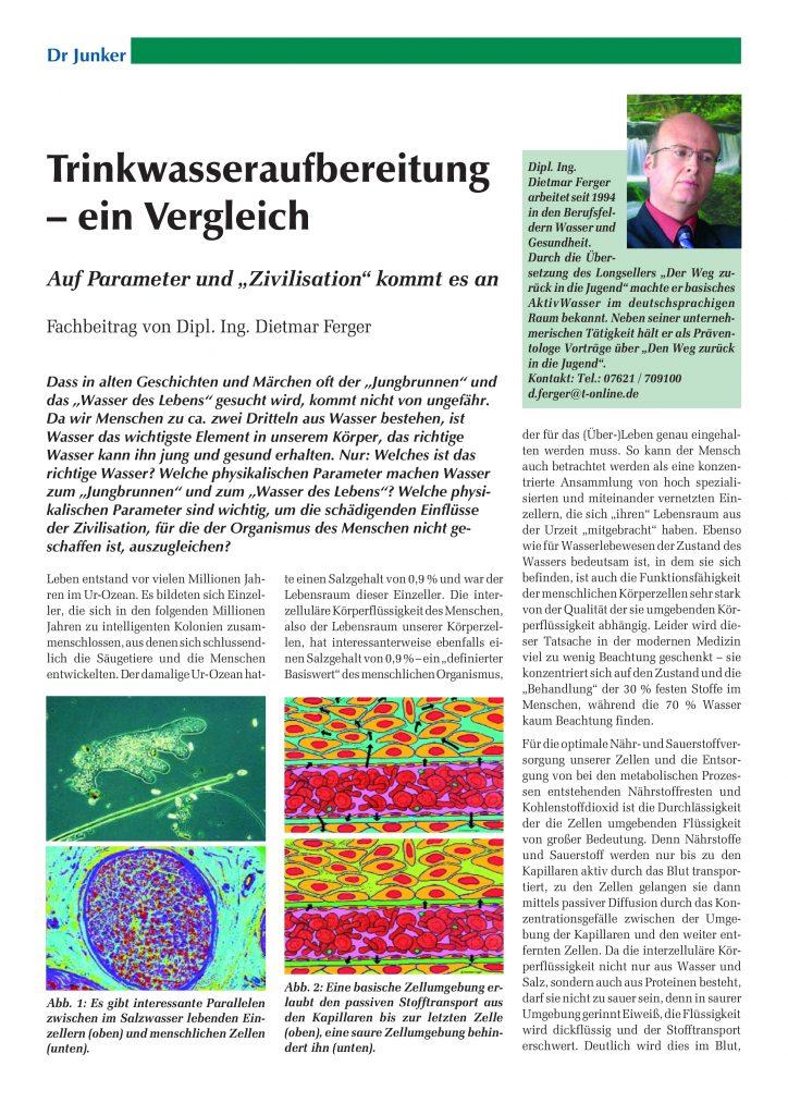 http://ionlife.de/wp-content/uploads/2016/05/08-04-DerFreieArzt-Trinkwasserqualität-001-724x1024.jpg