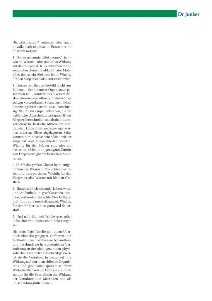 http://ionlife.de/wp-content/uploads/2016/05/08-04-DerFreieArzt-Trinkwasserqualität-004-724x1024.jpg