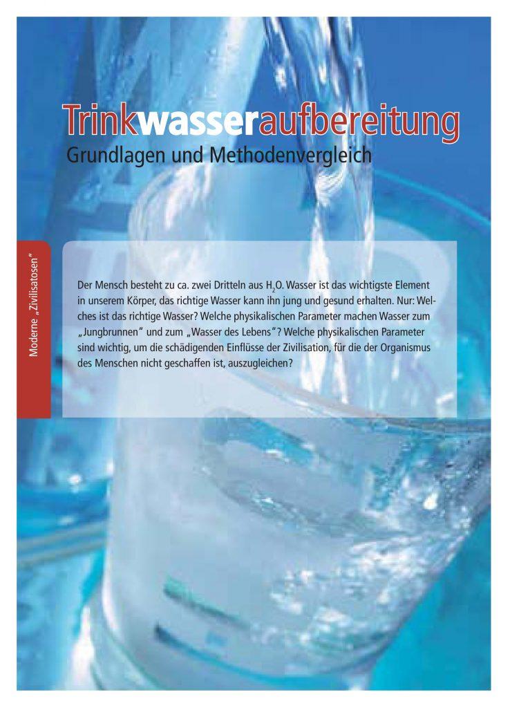 http://ionlife.de/wp-content/uploads/2016/05/09-07-Paracelsus-Trinkwasseraufbereitung-001-738x1024.jpg