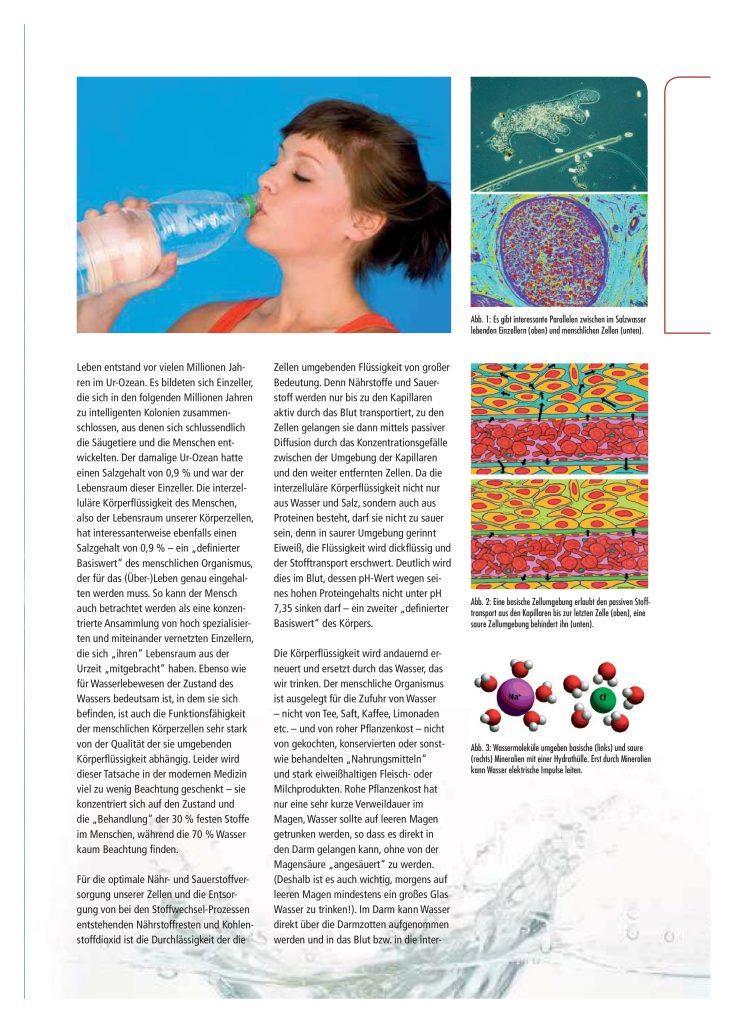 http://ionlife.de/wp-content/uploads/2016/05/09-07-Paracelsus-Trinkwasseraufbereitung-002-738x1024.jpg