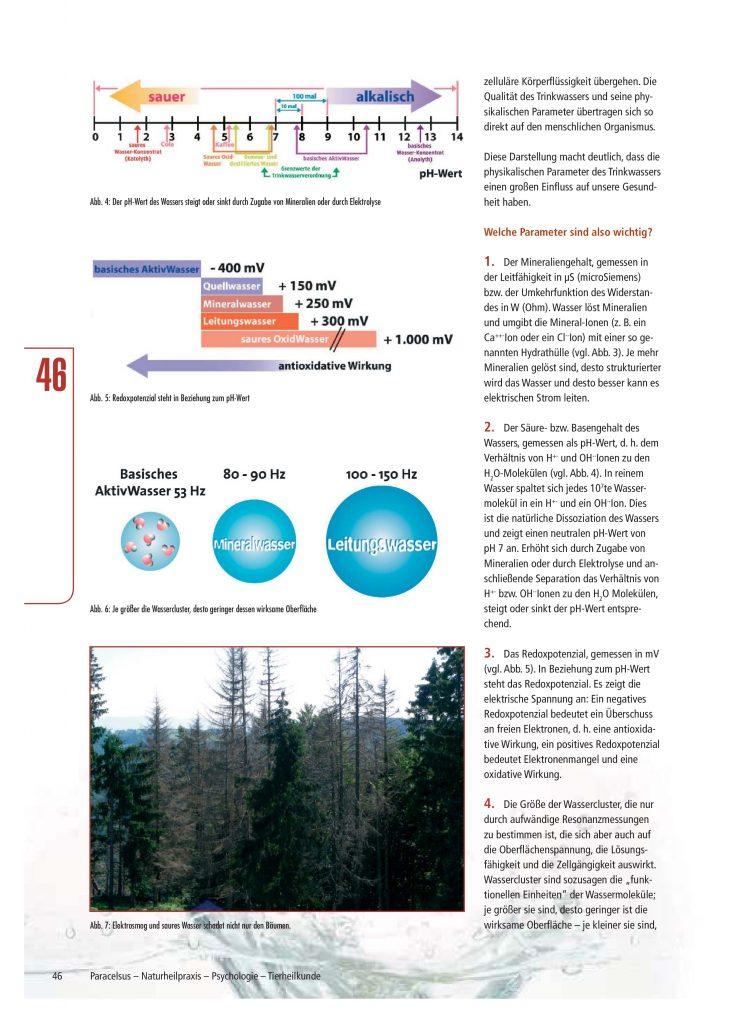 http://ionlife.de/wp-content/uploads/2016/05/09-07-Paracelsus-Trinkwasseraufbereitung-003-738x1024.jpg