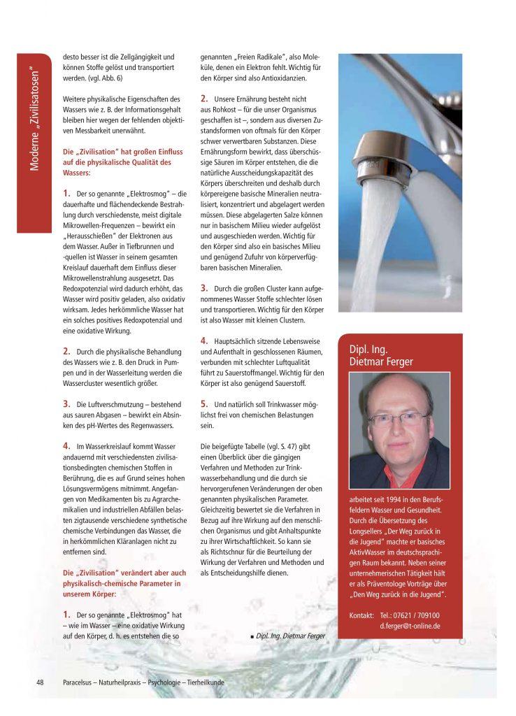 http://ionlife.de/wp-content/uploads/2016/05/09-07-Paracelsus-Trinkwasseraufbereitung-005-738x1024.jpg