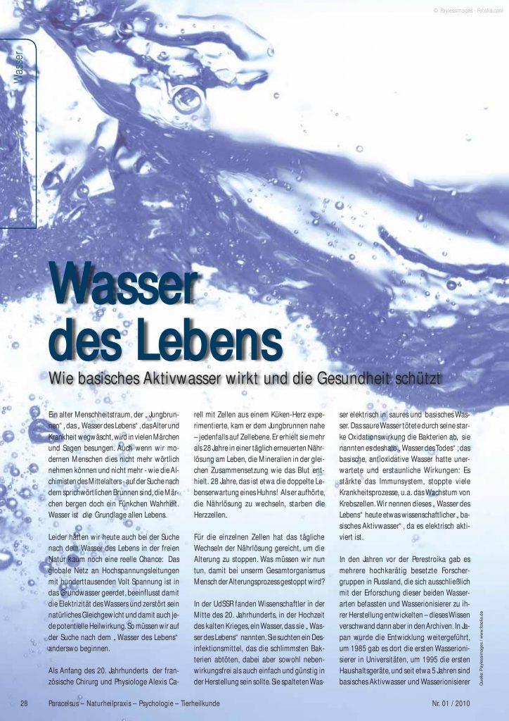 http://ionlife.de/wp-content/uploads/2016/05/10-01-Paracelsus-Das-Wasser-des-Lebens-001-724x1024.jpg