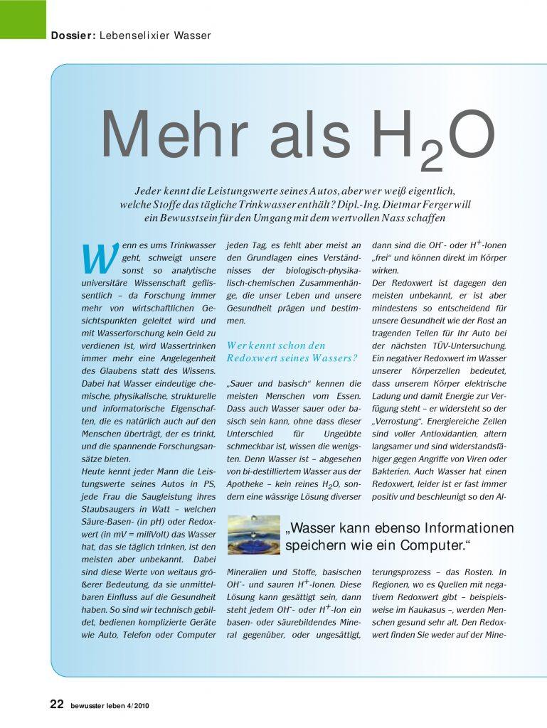 http://ionlife.de/wp-content/uploads/2016/05/10-06-besusster-leben-Wasser-Kommentar-001-769x1024.jpg