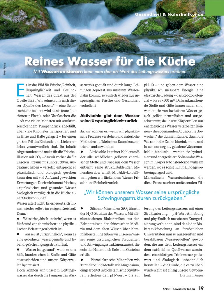 http://ionlife.de/wp-content/uploads/2016/05/11-06-Die-Quelle-in-der-Küche-bewussterleben-001-769x1024.jpg