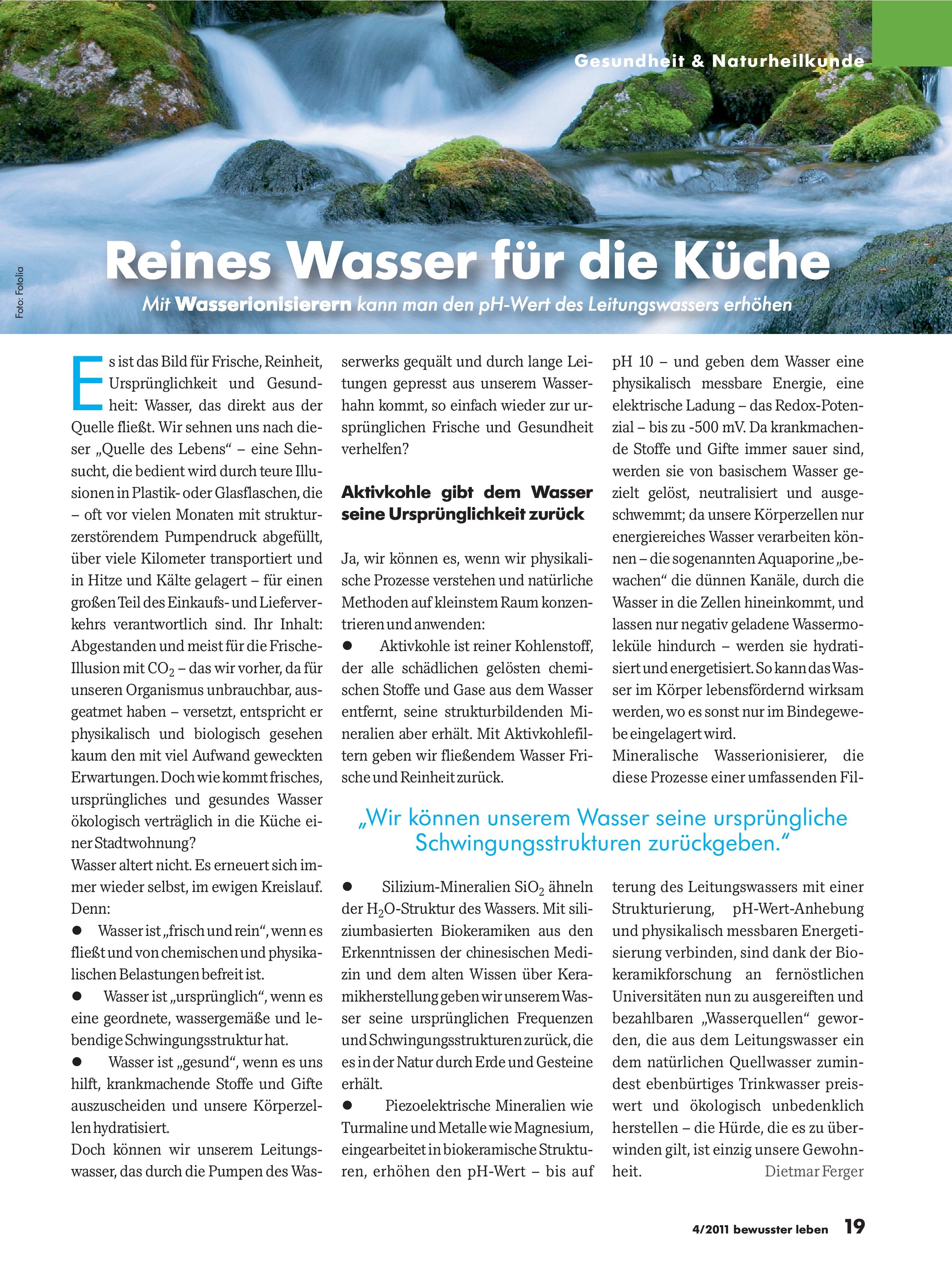 Quelle Küche. Ikea Glas Spritzschutz Küche Arbeitsplatte Hagebau ...