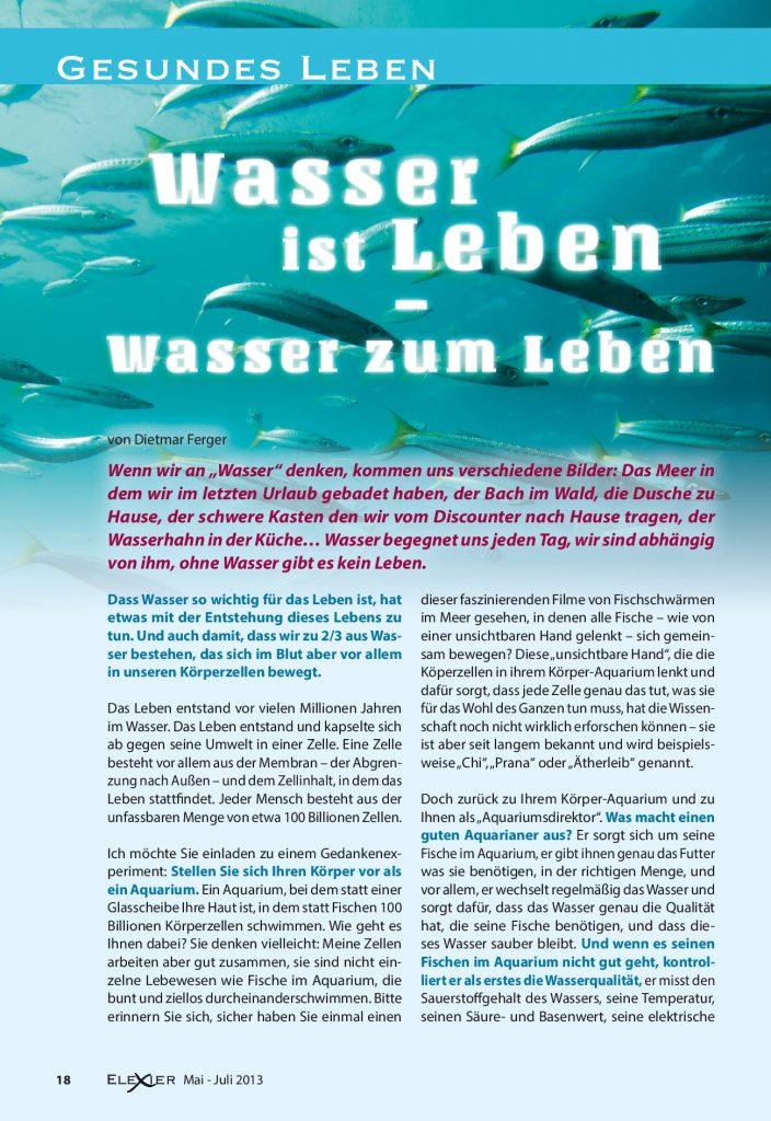 http://ionlife.de/wp-content/uploads/2016/05/Wasser-ist-Leben-ELEXIER-4-2013-001-704x1024.jpg