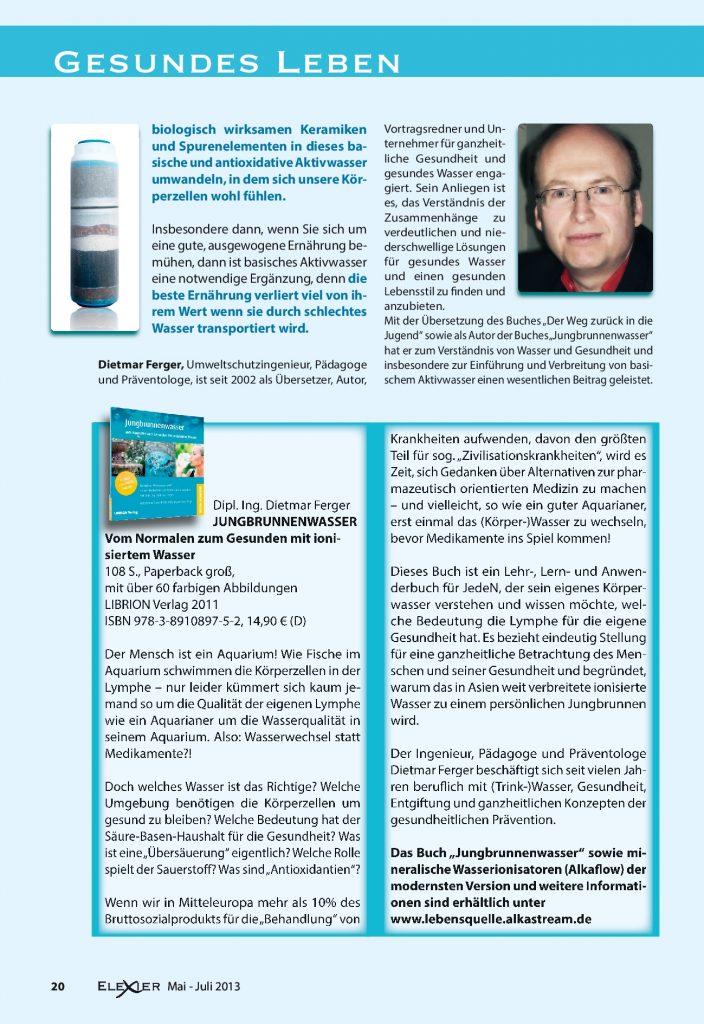 http://ionlife.de/wp-content/uploads/2016/05/Wasser-ist-Leben-ELEXIER-4-2013-003-704x1024.jpg