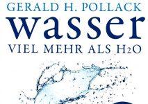 Wasser - viel mehr als H2O 426 x 300