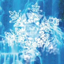 Wasserkristall 248x248